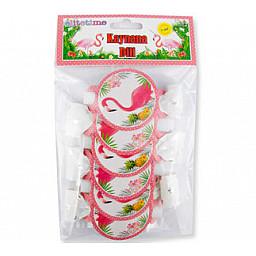 Kaynana dili flamingo pk:6