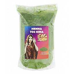 Kına paketli 250 gram p1