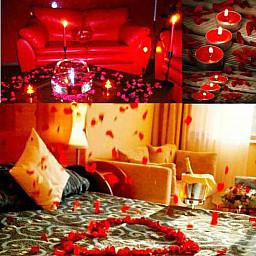14 Şubat Sevgililer Günü Set 1
